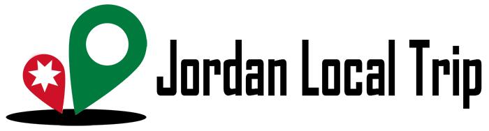Jordan Local Trip